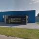 Te Huur: Bedrijfsruimte Houtwijk Dronten